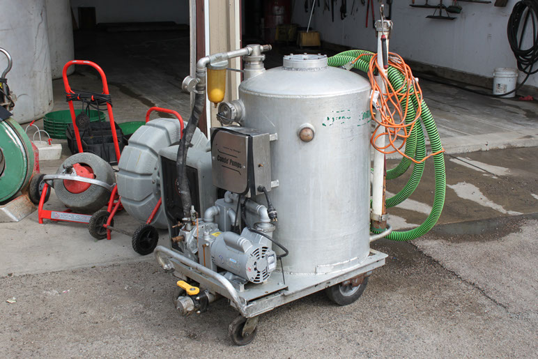 Brande roderick 2 additionally The Oilwater Separator additionally Industrial Wastewater Treatment in addition Petrol interceptor likewise The Right Tools For The Job. on oil water separator for car wash